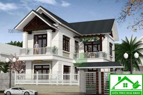 Thi công nhà trọn gói tại Thanh Hóa - Chúng tôi tự hào là một trong những Doanh nghiệp đi đầu trong công tác Thi công nhà trọn gói tại Thanh Hóa.